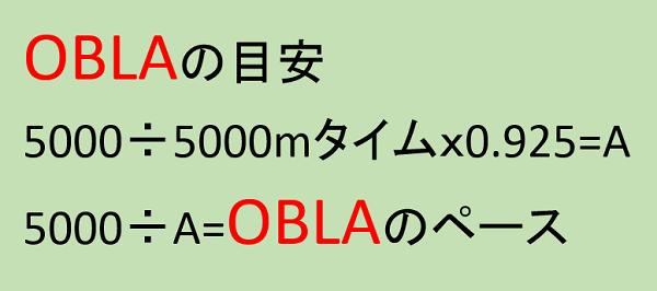 OBLA2