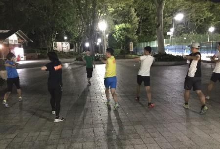 tsukuba_y7
