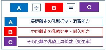 img_20161028_1
