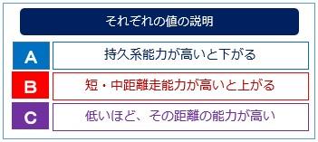 img_20161028_2